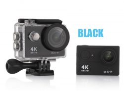 экшн камера wi-fi waterporoof HD CameraПроизводитель:EKENAdditional Function
