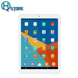 Teclast X98 plus II 9.7 Дюймов Tablet PC Single Android